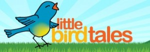 external image Little-Bird-Tales-n3tgmm-300x104.jpg